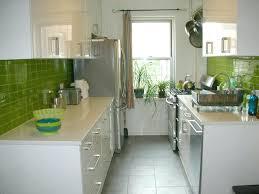 subway tile kitchen backsplashes green subway tile kitchen backsplash kitchen outstanding subway