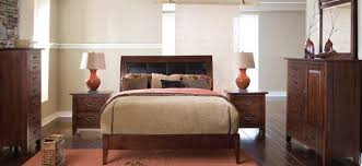 kincaid bedroom suite stonewater bedroom collection by kincaid shop hickory park