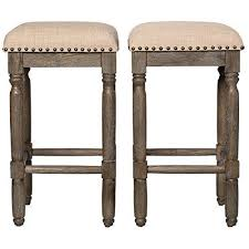 what is the height of bar stools bar stools modhaus living