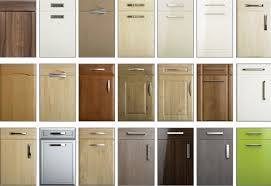 Styles Of Kitchen Cabinet Doors Modern Cabinet Door Styles Kitchen Windigoturbines Inset Kitchen