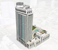 skyscraper floor plans floorplans midtown miami residences