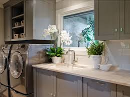 kitchen kitchen pantry and laundry room design home bunch