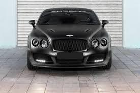 matte purple bentley super exotic and concept cars bentley gt