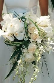 wedding flowers los angeles wedding at the st regis in los angeles california