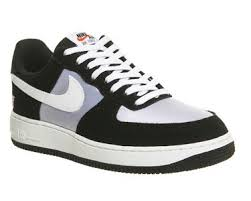 Nike Air Force One Comfort Nike Online Outlet Nike Air Force Outlet Online