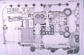 Casa Batllo Floor Plan Gallery Of Remembering Bawa 55 Site Plans And Architecture