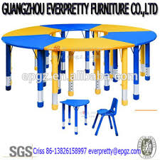 metal frame table and chairs metal frame children used furniture plastic tables and chairs