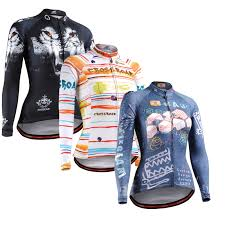 fashion long sleeves 3d full printing women clothing tops