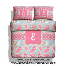 What Is A Bedding Coverlet - best 25 paisley bedding ideas on pinterest bedding master