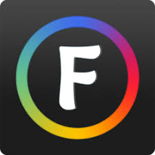 design font apk font studio text on photo apk thing android apps free download