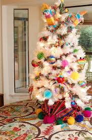 treetopia tag archive tree decorating ideas