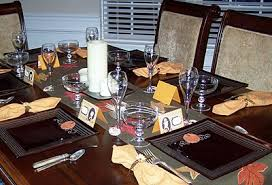 fantabulous cricut challenge fantabulous friday thanksgiving