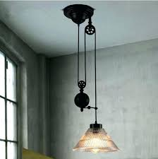 pulley system light fixtures pulley system light fixtures outdoor light fixture covers bcaw info
