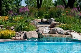 pools with waterfalls 80 fabulous swimming pools with waterfalls pictures