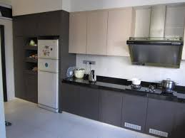 Design Kitchen Cabinet Kitchen Cabinet Malaysia Wood Choices For Cabinets