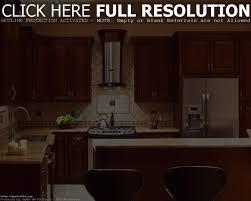 kitchen cabinets philadelphia interesting custom kitchen cabinet