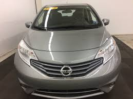 nissan versa manual transmission for sale 902 auto sales used 2015 nissan versa note for sale in dartmouth