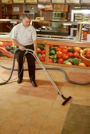 a commercial tile cleaning guide fresh n dri st george ut