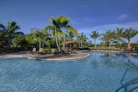 sarasota vacation rental new resort style villa bring fido