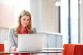 recommendation letter sample for valued employee