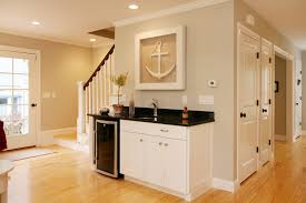 Decorating Ideas For Cape Cod Style House Download Cape Cod Homes Interior Design Homecrack Com