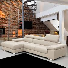 Leather Sofa Cushions Bedroom Immaculate Reclining Costco Leather Couches Sofa Cushions