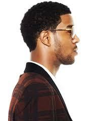 kid cudi haircut 29 best big bro images on pinterest black men hair braids and