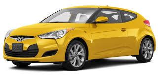 hyundai 3 door veloster amazon com 2016 hyundai veloster reviews images and specs vehicles