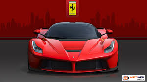 ferrari wall art laferrari wallpaper hd asc car pinterest hd images and cars