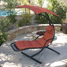 Patio Chair Swing Patio Ideas Patio Furniture Swing Chair Swing Chair Outdoor