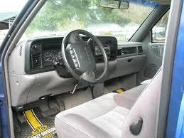 Dodge Ram 94 - 1994 dodge ram pickup 2500 vin 1b7kc26c9rs688823