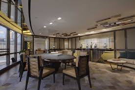designer jewellery showroom u0026 store in bangalore delhi hong