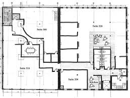 unique story house plans plan englewood floor traditional bedroom