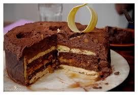 chocolate mousse cake recipe from masterchef photo recipes