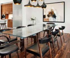 dining awesome noticeable light oak dining table and chairs