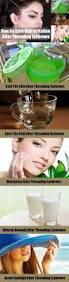 Eyebrow Threading Vs Waxing 49 Best Hair Threading Blogs Images On Pinterest Hair Threading