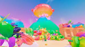 jeux de mario cuisine mario odyssey voici toutes les images du jeu