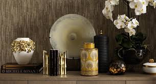 brilliant luxury home decor accessories and luxury home