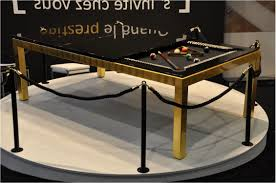 Pool Table Dining Table Pool Table Dining Table Best Of Pool Dining Tables With Natural