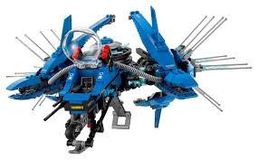 lego army jet lego 70614