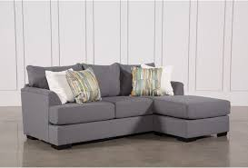 egan sofa w reversible chaise keegan sofa w reversible chaise living spaces