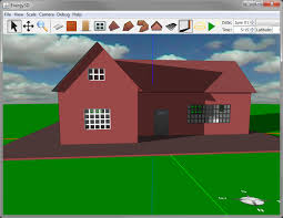 engineering computation laboratory design your own house with