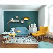 chambre bleu horizon bleu canard chambre peinture glycacro chambe a coucger avec couleur