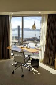 four seasons seattle with spectacular puget sound views the