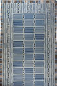 oversized rugs by doris leslie blau new york