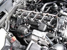 bmw 335d turbo problems 335d turbo changeover valve solved page 2