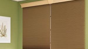 Bali Wooden Blinds Bali Cornice Wood Blinds Com