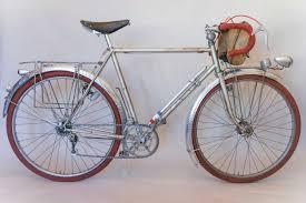 motocross bikes for sale on ebay bikes craigslist bicycles for sale by owner ebay bicycles for