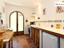 cuisine premier st andiol atelier cuisine vgtarienne welcoop day de valence cours