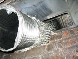 Fireplace Flue Repair by Chimney Flue Damper Installation Chimney Flue Damper Replacement
